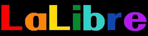 LaLibre.net Tecnologías Comunitarias